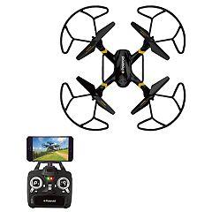 Polaroid 1200 Camera Drone