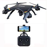 Polaroid 2900 Camera Drone