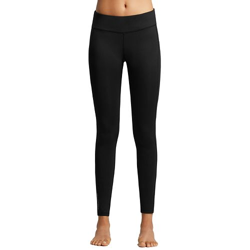 Women's Tommie Copper Performance Compression Leggings