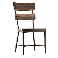 Hillsdale Furniture Jennings Dining Chair 2-piece Set