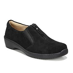 NaturalSoul by naturalizer Luxe Women's Shoes