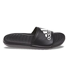 adidas Voloomix Men's Slide Sandals