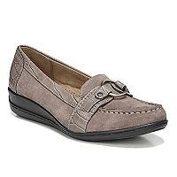 NaturalSoul by Naturalizer Wendi Women's Loafers