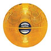 Tangle Orange NightBall Basketball
