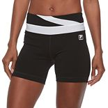 "Women's FILA SPORT® Flash 5"" Performance Shorts"