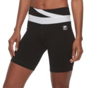 "Women's FILA SPORT® 7"" Performance Shorts"