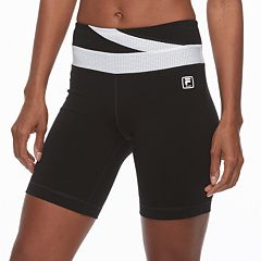 Women's FILA SPORT® 7' Performance Shorts