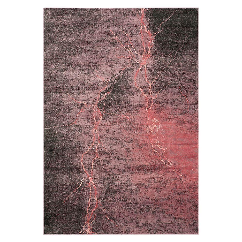 Safavieh Constellation Vintage Halo Abstract Rug