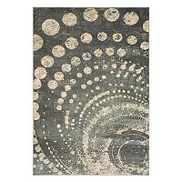 Safavieh Constellation Vintage Vega Geometric Rug