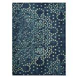 Safavieh Constellation Vintage Triton Geometric Rug