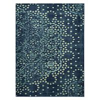 Safavieh Constellation Vintage Triton Geometric Rug