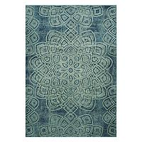 Safavieh Constellation Vintage Nova Geometric Rug
