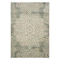 Safavieh Constellation Vintage Nova Geometric Rug