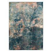 Safavieh Constellation Vintage Stella Abstract Rug