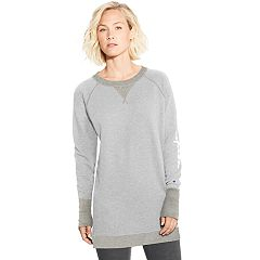 Women's Champion Heritage French Terry Sweatshirt