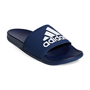 7b518cde1903 Sale.  29.99. Regular.  34.99. adidas Adilette Cloudfoam Plus Men s ...