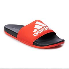 adidas Adilette Cloudfoam Plus Men's Slide Sandals