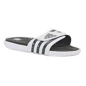 Adidas Superstar 3g Mens Slide Sandals