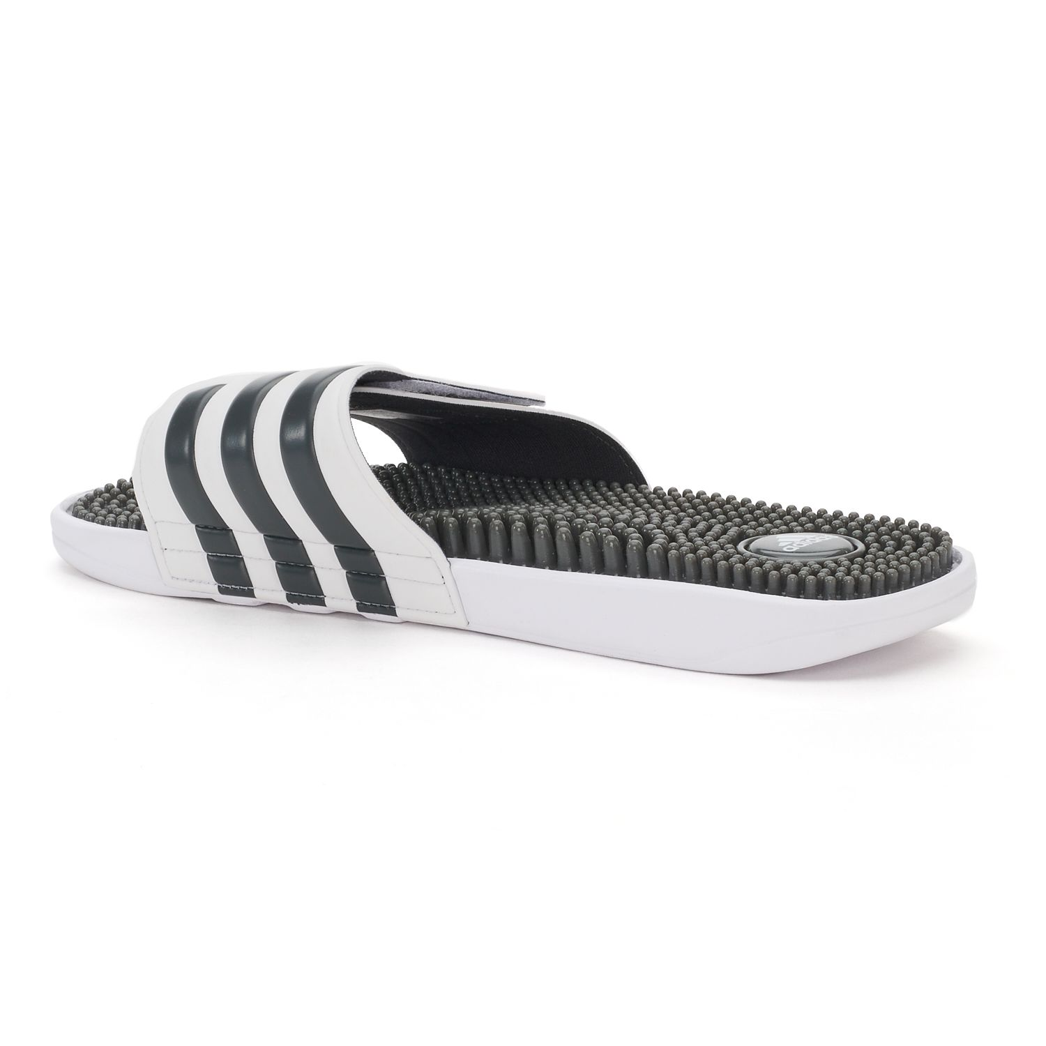 Own Blue Grey Adidas Superstar 2 Fabric Shoes