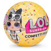 L.O.L. Surprise! Confetti Pop