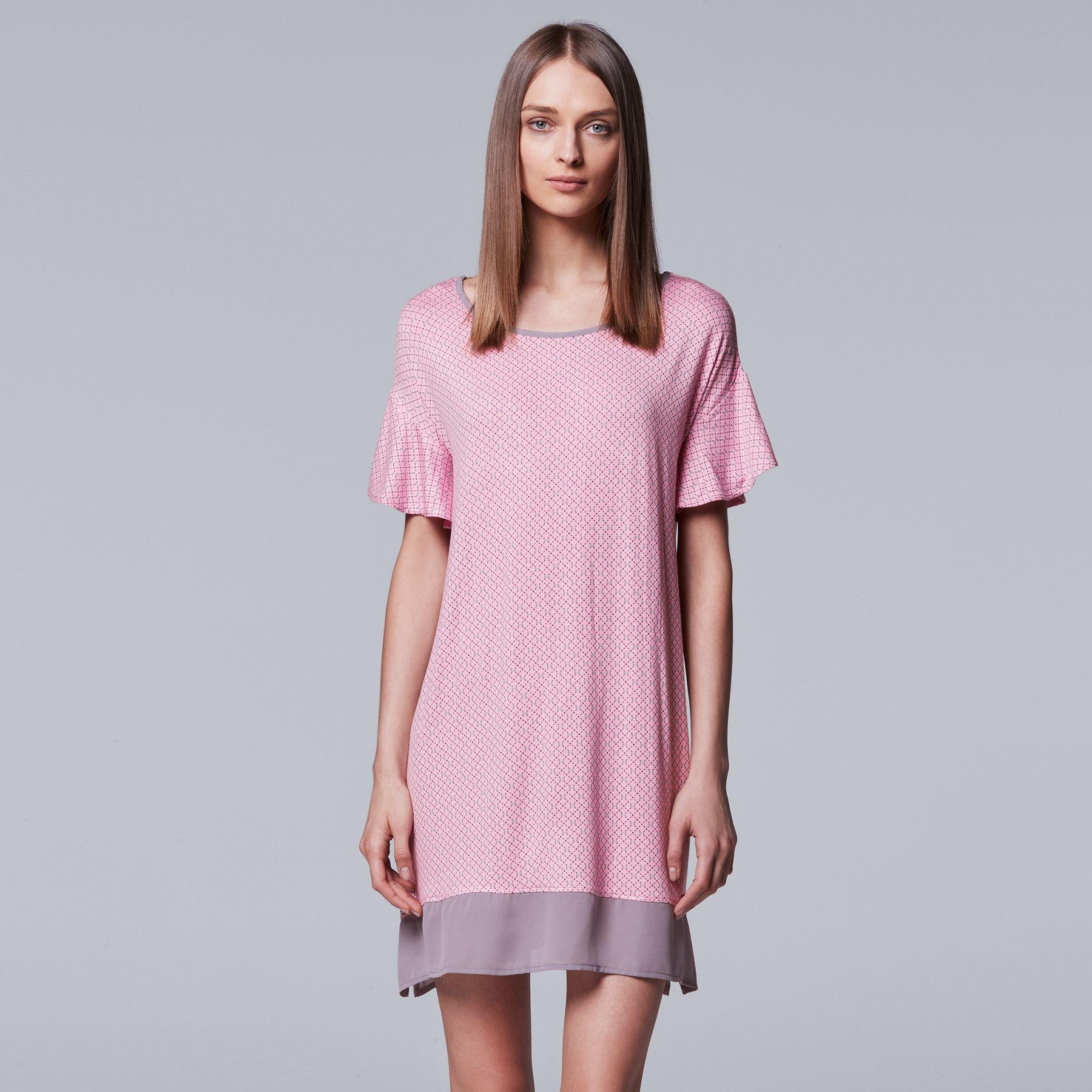 Vera Wang Robe_Other dresses_dressesss