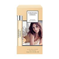 Vera Wang Embrace Marigold & Gardenia Women's Perfume Rollerball - Eau de Toilette