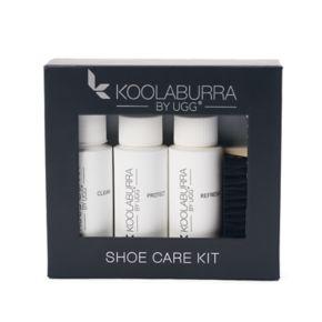 Koolaburra by UGG Shoe Care Kit