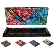 DropMix Music Gaming System By Hasbro