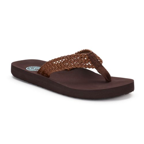SO® Crochet Lami Women's ... Sandals