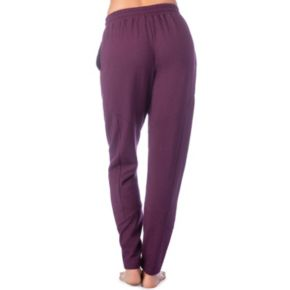 Women's PL Movement by Pink Lotus Drawstring Fleece Sweatpants