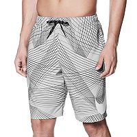 Men's Nike Breaker 9-inch Volley Shorts