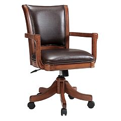 Hillsdale Furniture Park View Adjustable Desk Chair