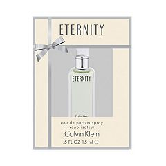 Calvin Klein Eternity for Women Mini Perfume - Eau de Toilette