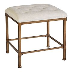 Hillsdale Furniture Katherine Vanity Stool