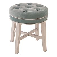 Hillsdale Furniture Sophia Vanity Stool