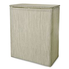 LaMont Home Berkeley Clothes Hamper