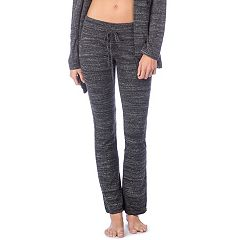 Women's PL Movement Sweaterknit Lounge Pant