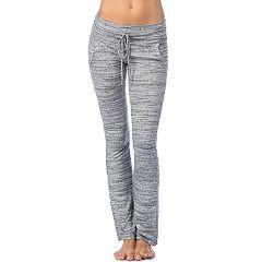 Women's PL Movement Sweaterknit Lounge Pant