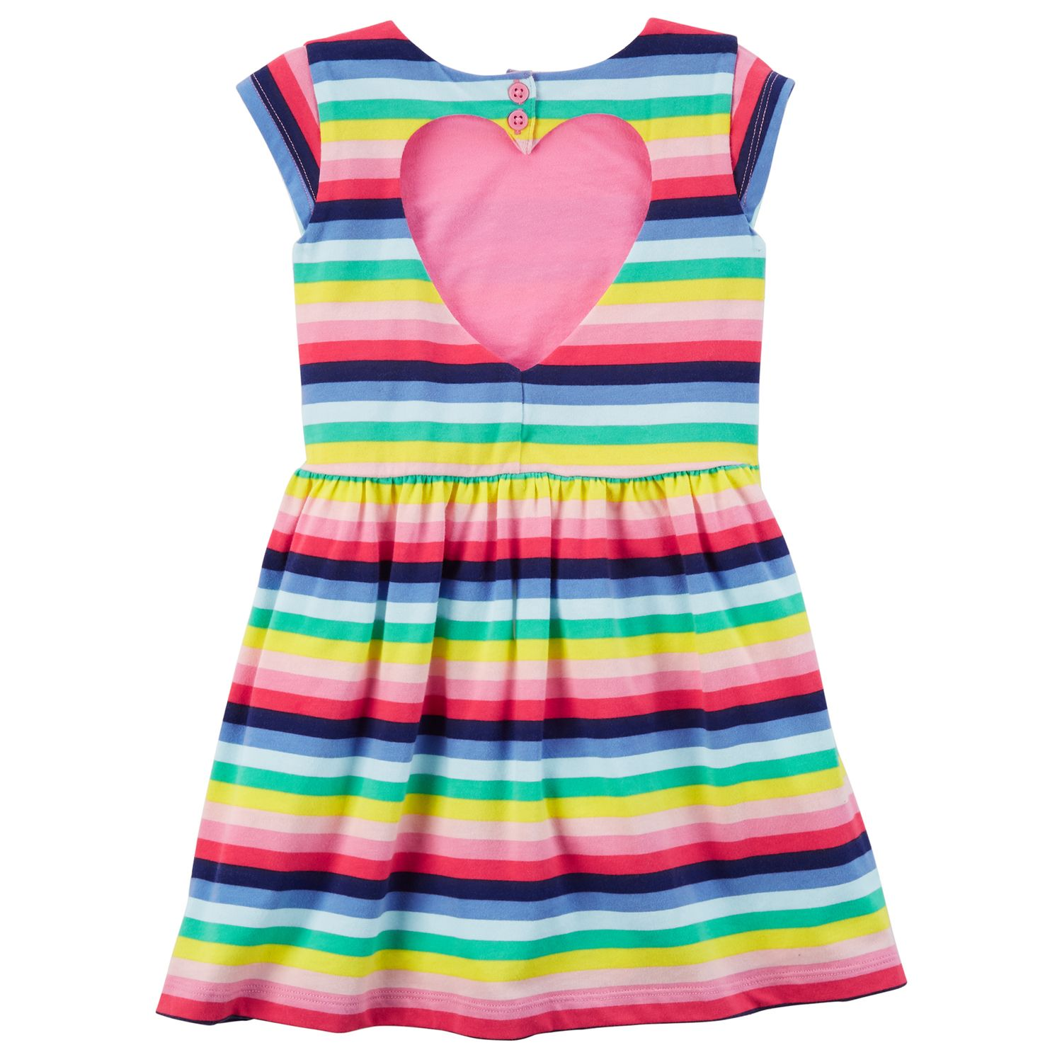 Girls Carter s Valentine s Day Clothing