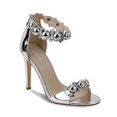 Olivia Miller Eastport Women's High Heel Sandals