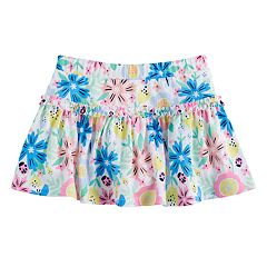 Toddler Girl Jumping Beans® Ruffle Skort