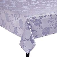 Celebrate Spring Together Solid Tablecloth