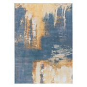 KHL Rugs Aria Marisol Abstract Rug
