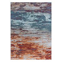 KHL Rugs Aria Marmo Abstract Rug