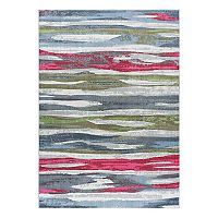 KHL Rugs Aria Tucson Abstract Rug