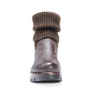 MUK LUKS Katherine Women's Water Resistant Boots