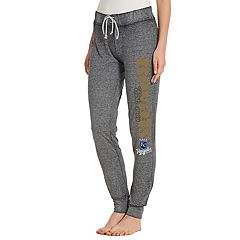 Women's Concepts Sport Kansas City Royals Deed Lounge Pants