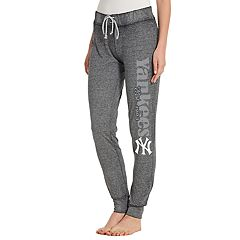 Women's Concepts Sport New York Yankees Deed Lounge Pants