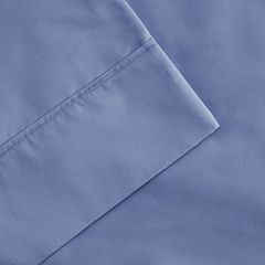 Madison Park 525 Thread Count Pillowcase