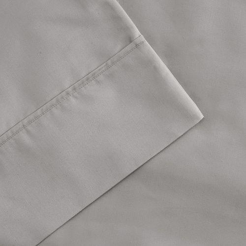 Madison Park 525 Thread Count Pillowcase